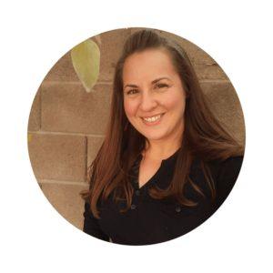Kari Smith - guest post for ASelfGuru.com