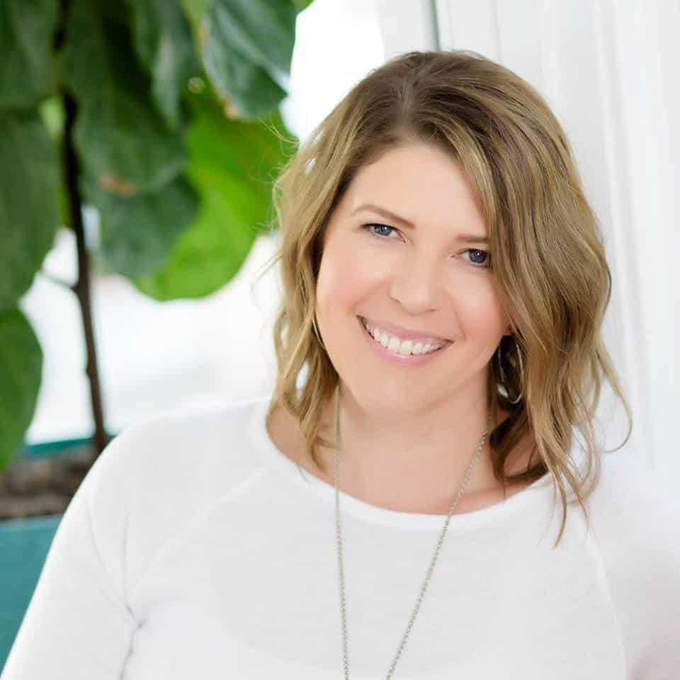 Nicole aselfguru legal bundle testimonial review