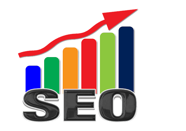 Best SEO tools and resources for beginner bloggers