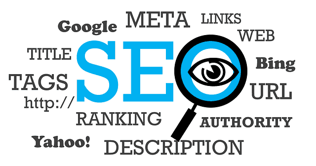 SEO basics: Ultimate Beginner's Guide to understanding SEO and mastering SEO