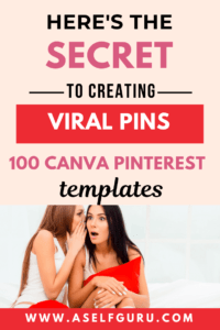Pinterest Canva Templates to create viral pins within minutes-4-2-2