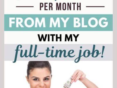 50 Blogging Tools to Make Money Blogging