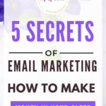 secrets of email marketing-2