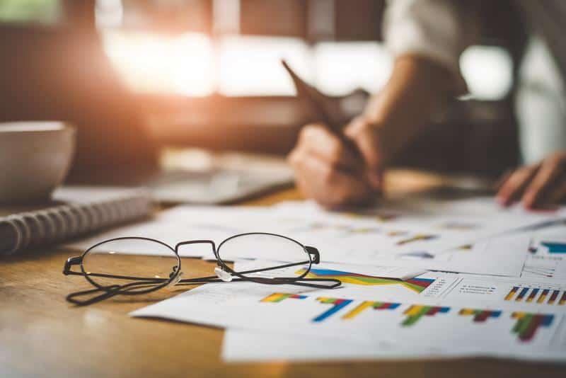 5 Ways to Target Your Niche Market