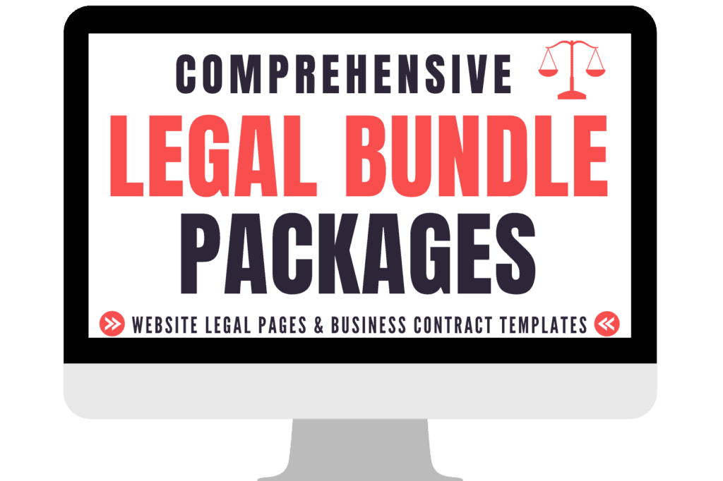 aselfguru legal bundle legal templates