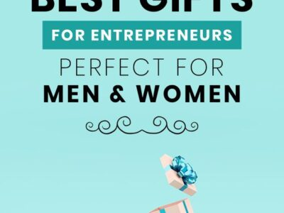 gifts for entrepreneurs