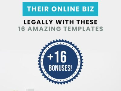 legal store aselfguru amira legal templates