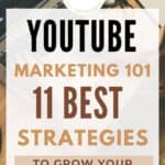 youtube marketing and youtube marketing strategy-2