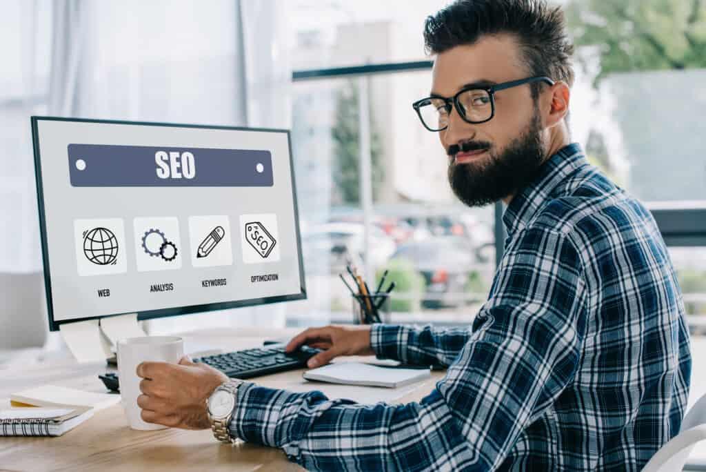 SEO affiliate marketing programs