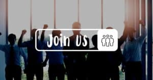 Membership agreement join us