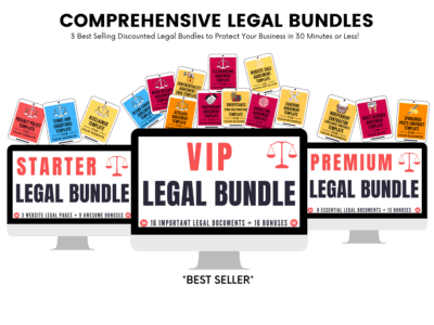 Comprehensive Legal Bundle Main Image (1)