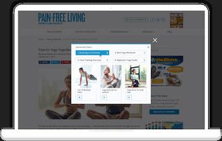 Image 3 - Interstitial Ads Media.net