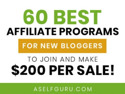 best affiliate programs for new bloggers-2