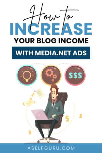 how to increase your blog income with Media.Net ads-2