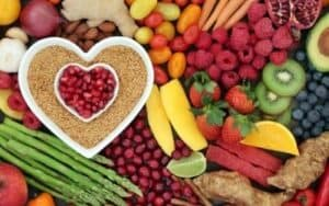 health and wellness blog niche ideas