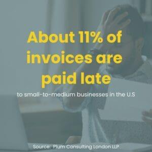 manage finances as an entrepreneur