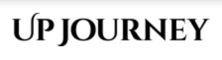 upjourney logo