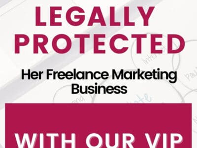 Legal Documents and Templates