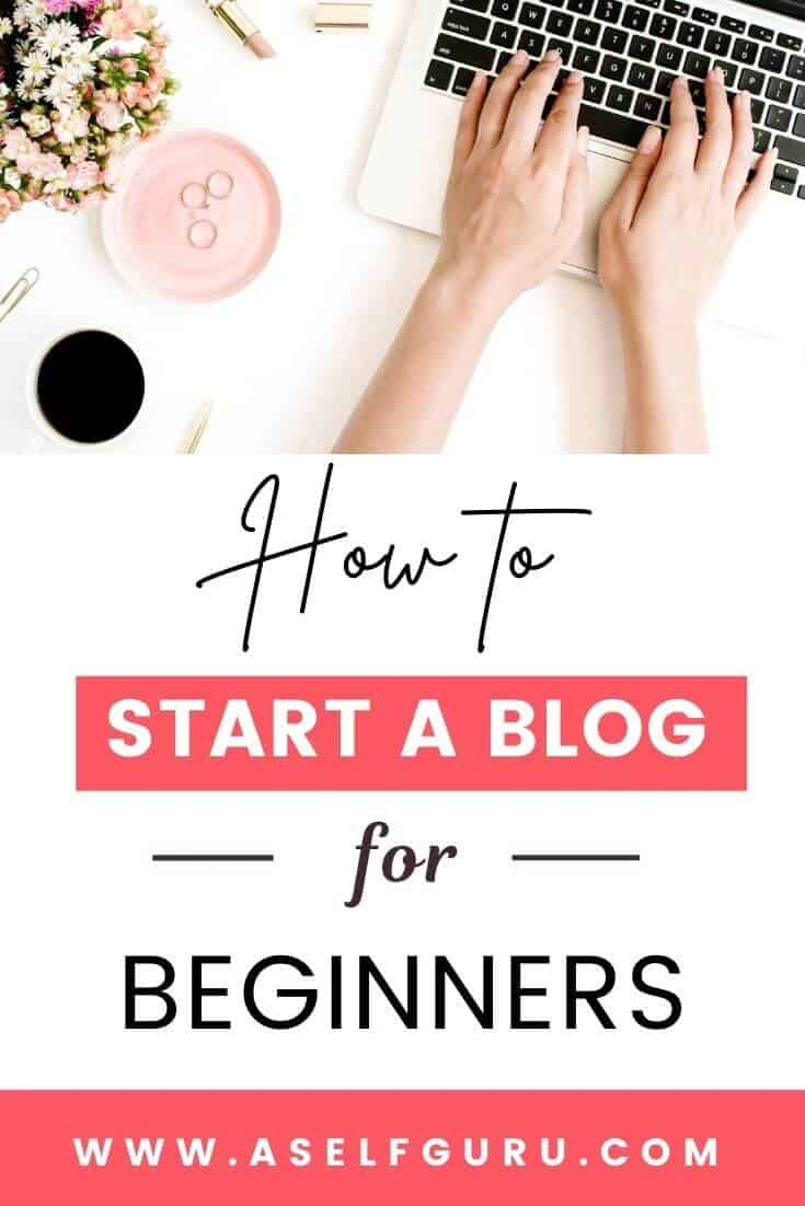 how to start a blog for beginners (1)